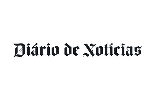 Paulo Duarte entrevistado pelo Diário de Notícias sobre o Ciclo de Conferências sobre a China