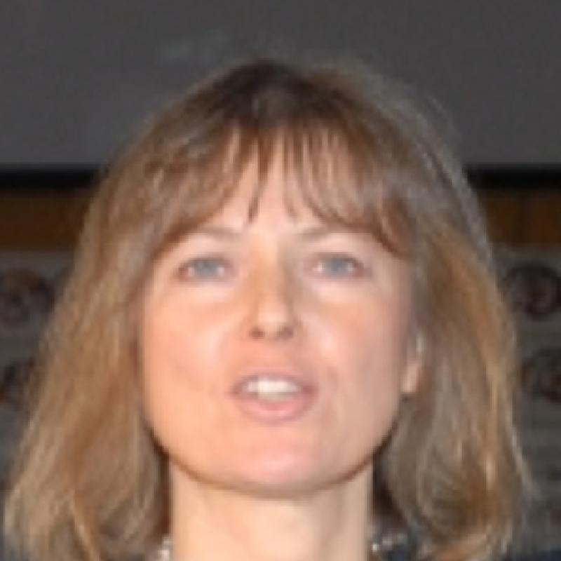 http://cicp.eeg.uminho.pt/wp-content/uploads/2020/05/Annette-Bongardt.png
