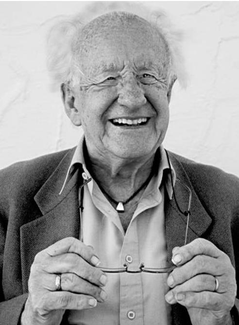 BragaTV: Johan Galtung – Fundador dos estudos da paz está na UMinho