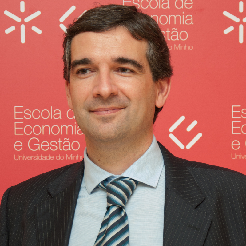 http://cicp.eeg.uminho.pt/wp-content/uploads/2020/05/antoniotavares.png