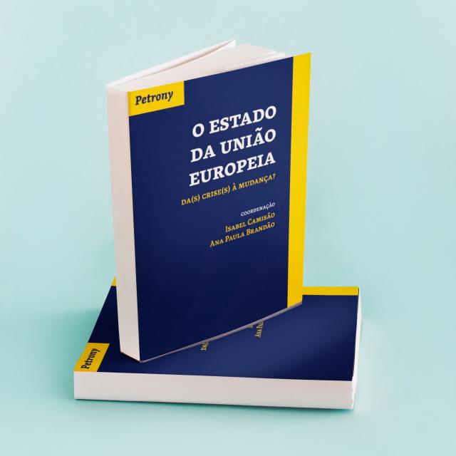 http://cicp.eeg.uminho.pt/wp-content/uploads/2020/05/capa_ana_brandao_i_camisao-640x640.png