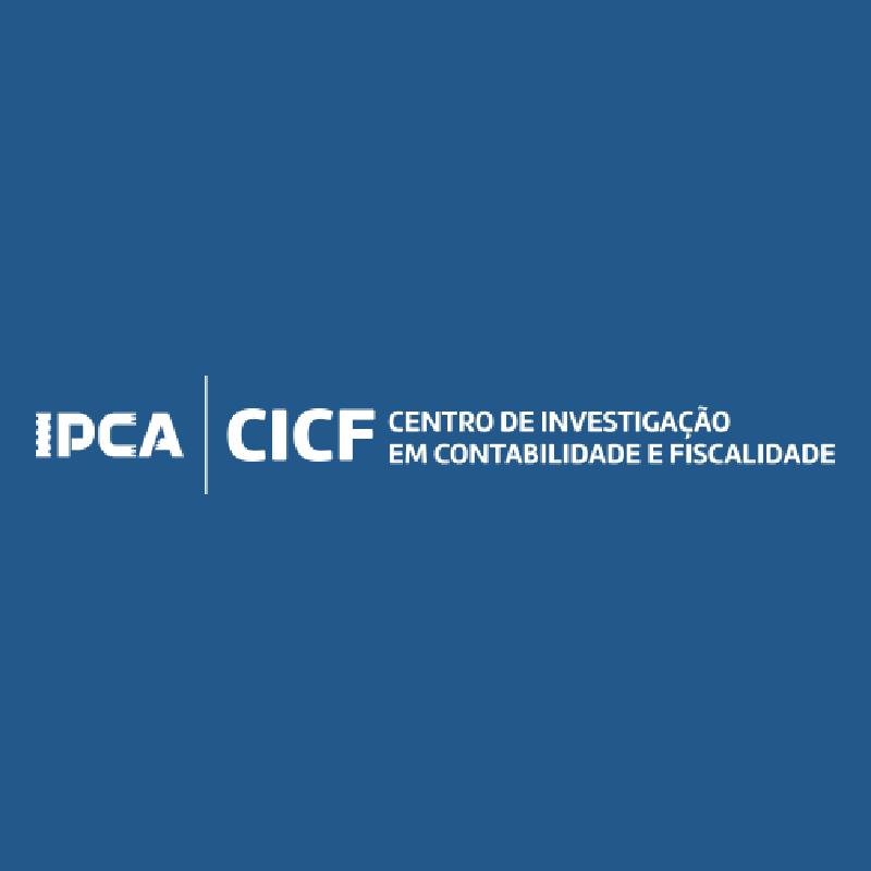 http://cicp.eeg.uminho.pt/wp-content/uploads/2020/05/cicp.png