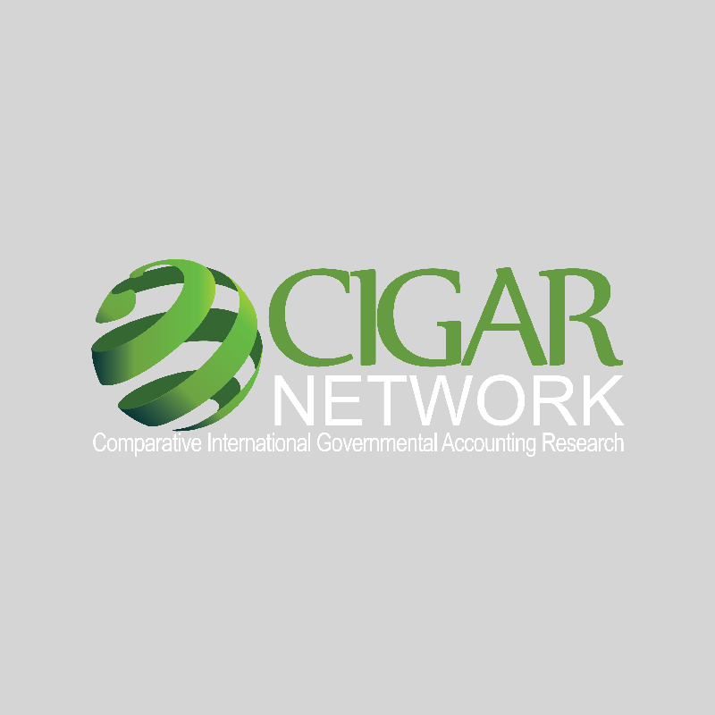 http://cicp.eeg.uminho.pt/wp-content/uploads/2020/05/cigar.png