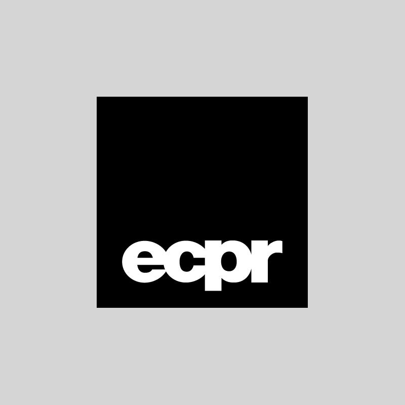 http://cicp.eeg.uminho.pt/wp-content/uploads/2020/05/ecpr.png