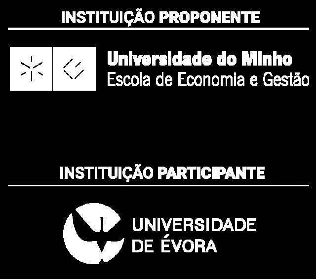 http://cicp.eeg.uminho.pt/wp-content/uploads/2020/05/instituicoespp-640x566.png