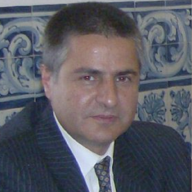 http://cicp.eeg.uminho.pt/wp-content/uploads/2020/05/nunocid.png