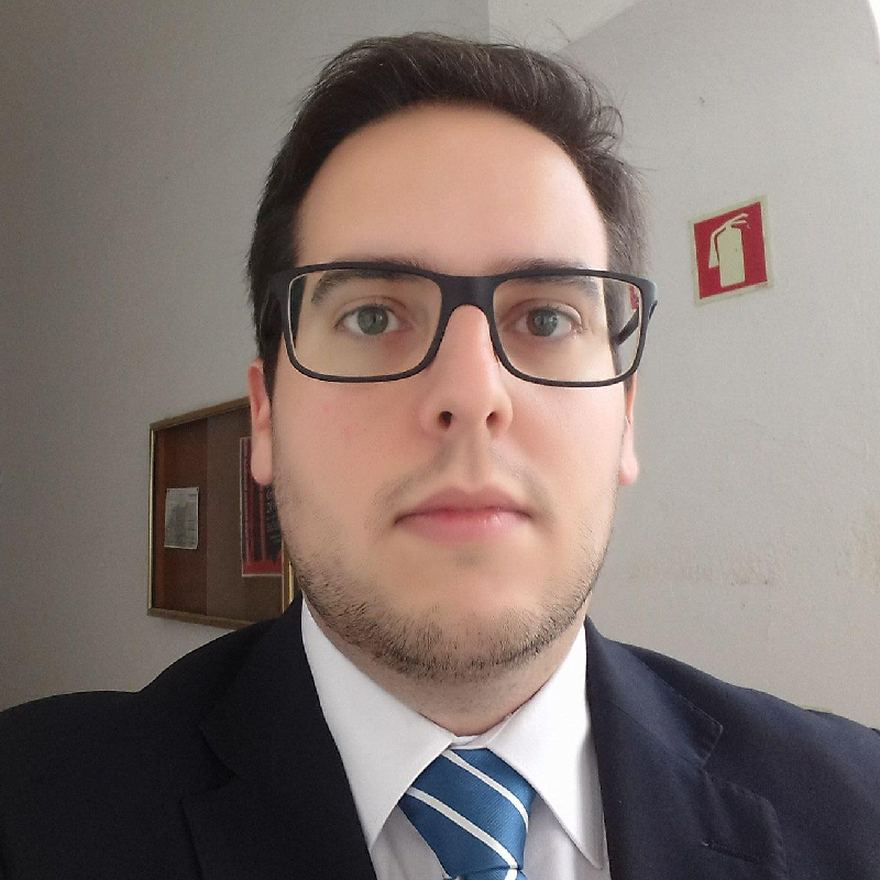 http://cicp.eeg.uminho.pt/wp-content/uploads/2020/05/rafael_franco2.png