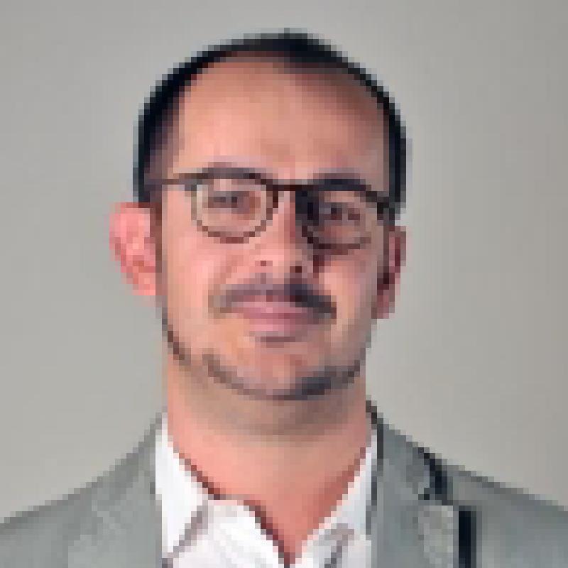 http://cicp.eeg.uminho.pt/wp-content/uploads/2020/05/raimundo.png