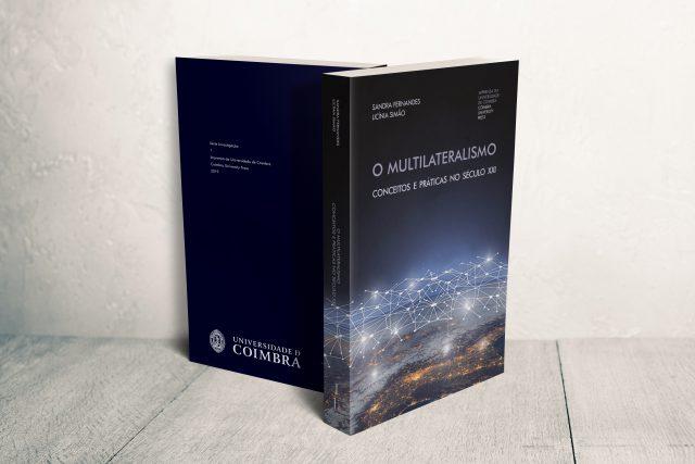 http://cicp.eeg.uminho.pt/wp-content/uploads/2020/05/simulacao_multilateralismo-3-640x427.jpg
