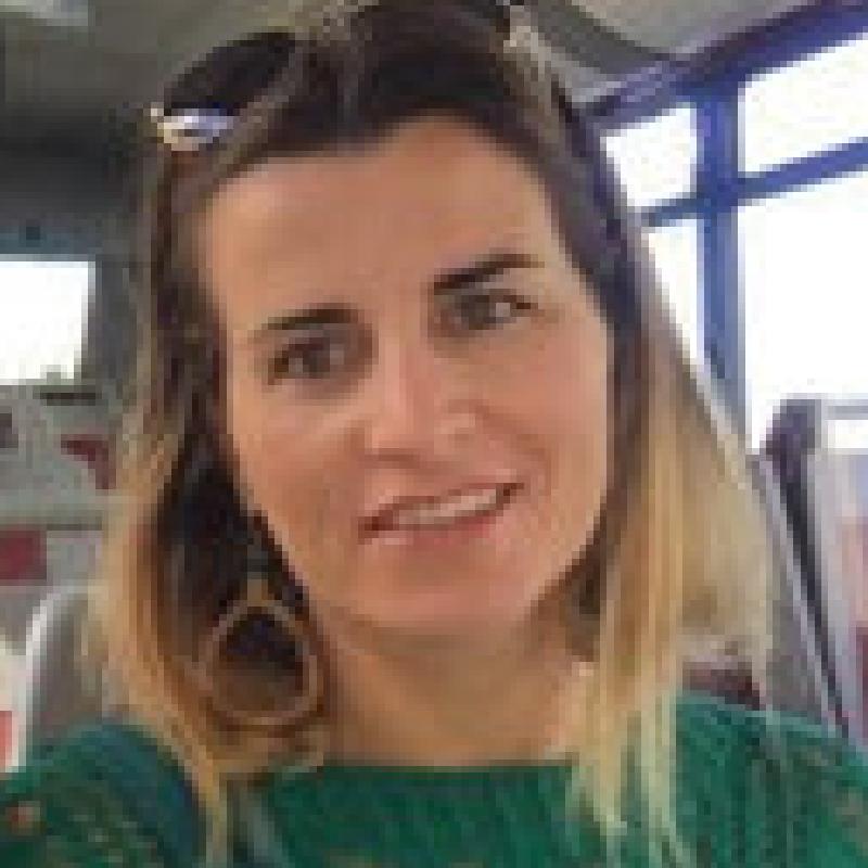 http://cicp.eeg.uminho.pt/wp-content/uploads/2020/05/vanessa_fraga.png