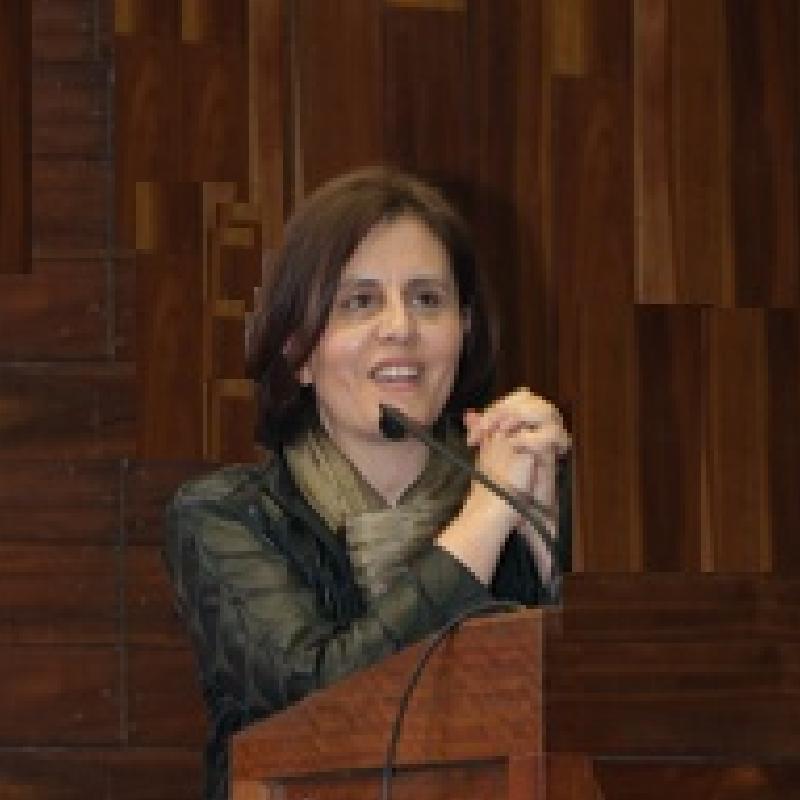 http://cicp.eeg.uminho.pt/wp-content/uploads/2020/06/Sem-Título-1-Recuperado.png