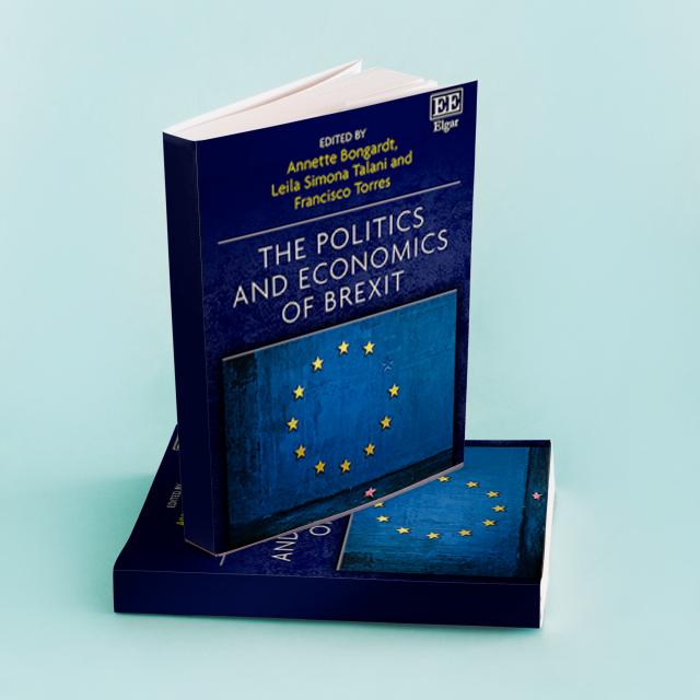 http://cicp.eeg.uminho.pt/wp-content/uploads/2020/06/economics_of_brexit-640x640.png