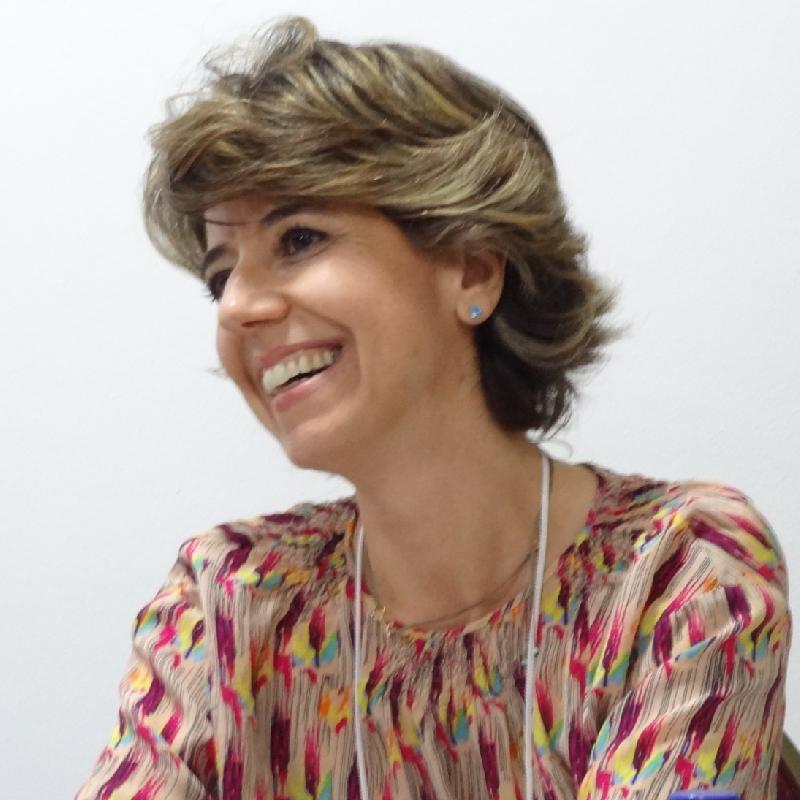 http://cicp.eeg.uminho.pt/wp-content/uploads/2020/06/laura-pereira-1.png.png