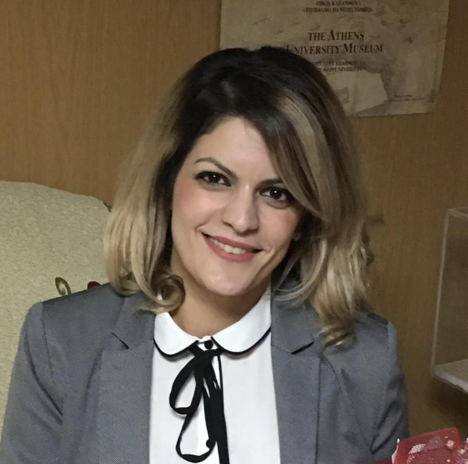 http://cicp.eeg.uminho.pt/wp-content/uploads/2020/09/MaryP.png