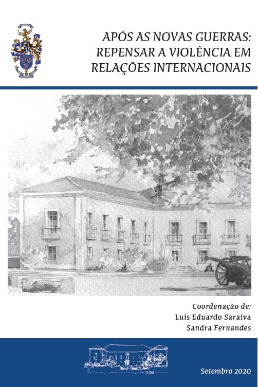 http://cicp.eeg.uminho.pt/wp-content/uploads/2020/10/Capa_ARES35.jpg