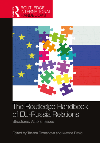 "Capítulo de Livro ""Intra-European Union Dynamics:  The Interplay of Divergences and Convergences"""